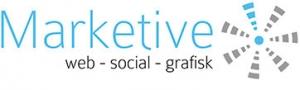 Marketive - Online marketing